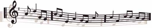 Alleinunterhalter Repertoire